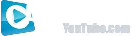 Online Youtube Converter - Convert Online flv Youtube Videos - Convert youtube videos.